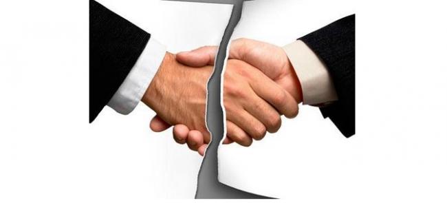 Termina sem acordo reunião com Sincofarma e nova negociação é agendada